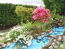 giardino2.jpg